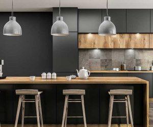 Kitchen Remodel West Hills