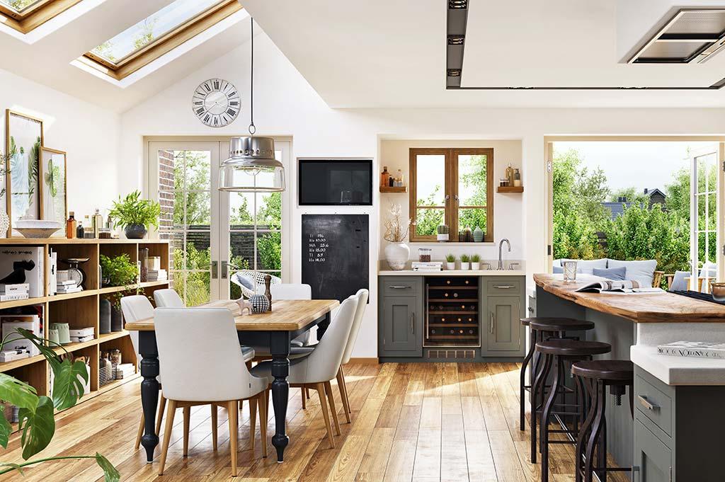 Kitchen-remodel-Via-Linda-Malibu