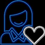 We-Care