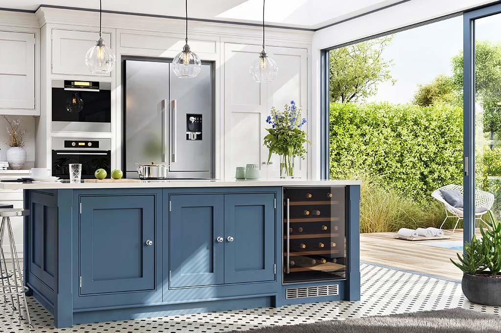 kitchen-remodel-ellenview-ave-west-hills