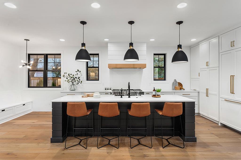 kitchen-remodeling-burbank