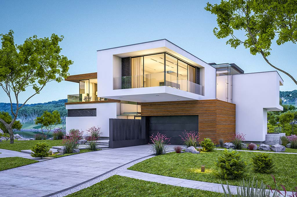 new-home-construction-beverly-hills