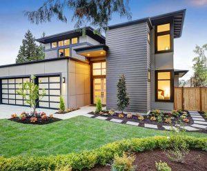 new home construction westlake village