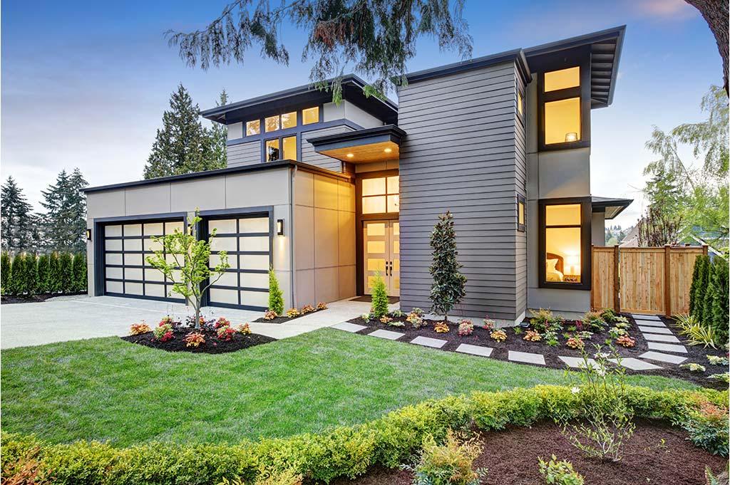 new-home-construction-westlake-village