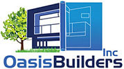 OASIS-BUILDERS