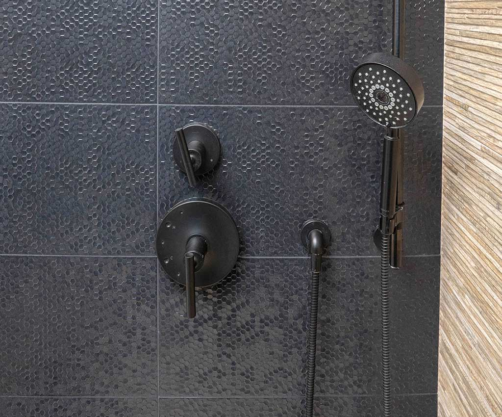 Bathroom Remodel Encino Picture 1
