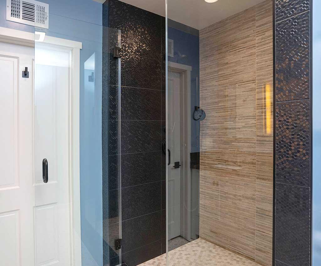 Bathroom Remodel Encino Picture 2