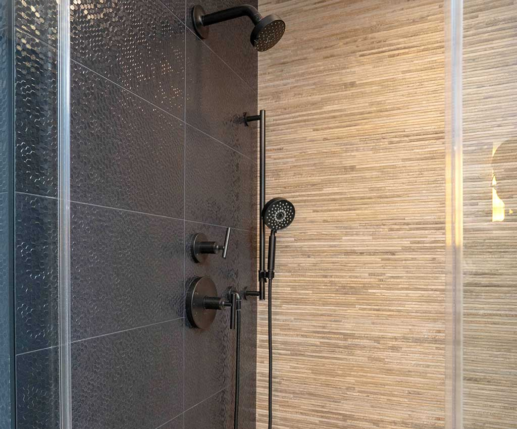Bathroom Remodel Encino Picture 3