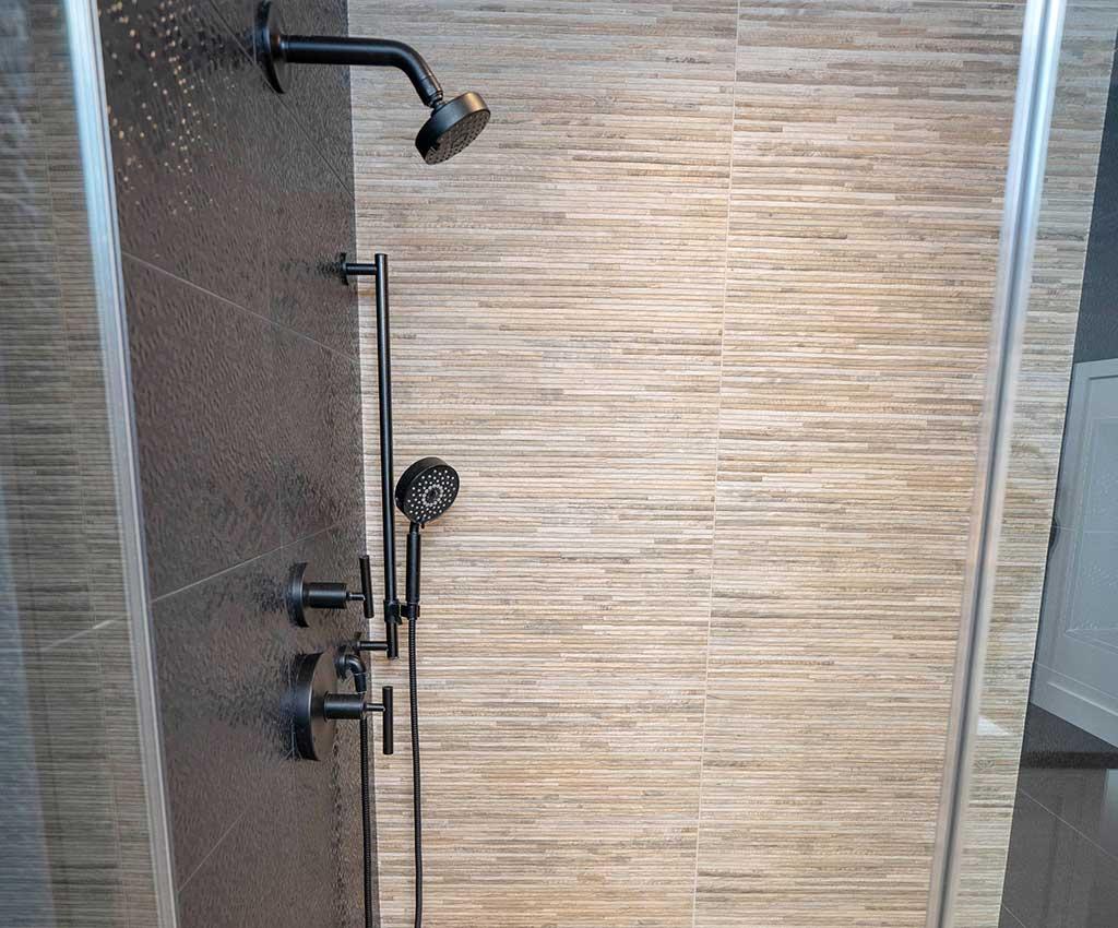 Bathroom Remodel Encino Picture 4