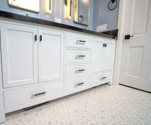 Bathroom Remodel Encino Picture 8