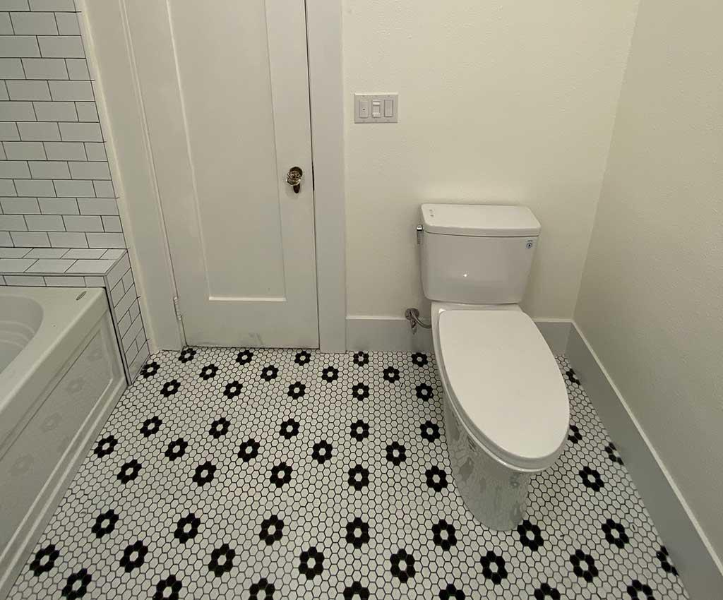 Bathroom Remodel Pasadena Picture 4