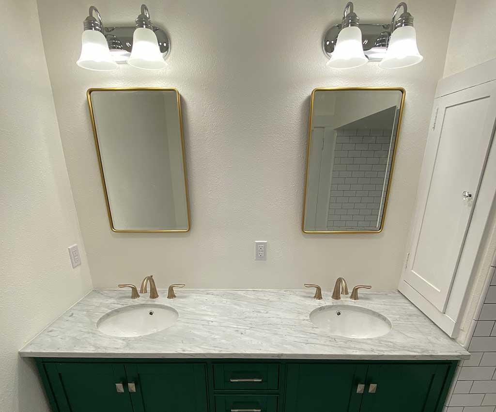 Bathroom Remodel Pasadena Picture 7