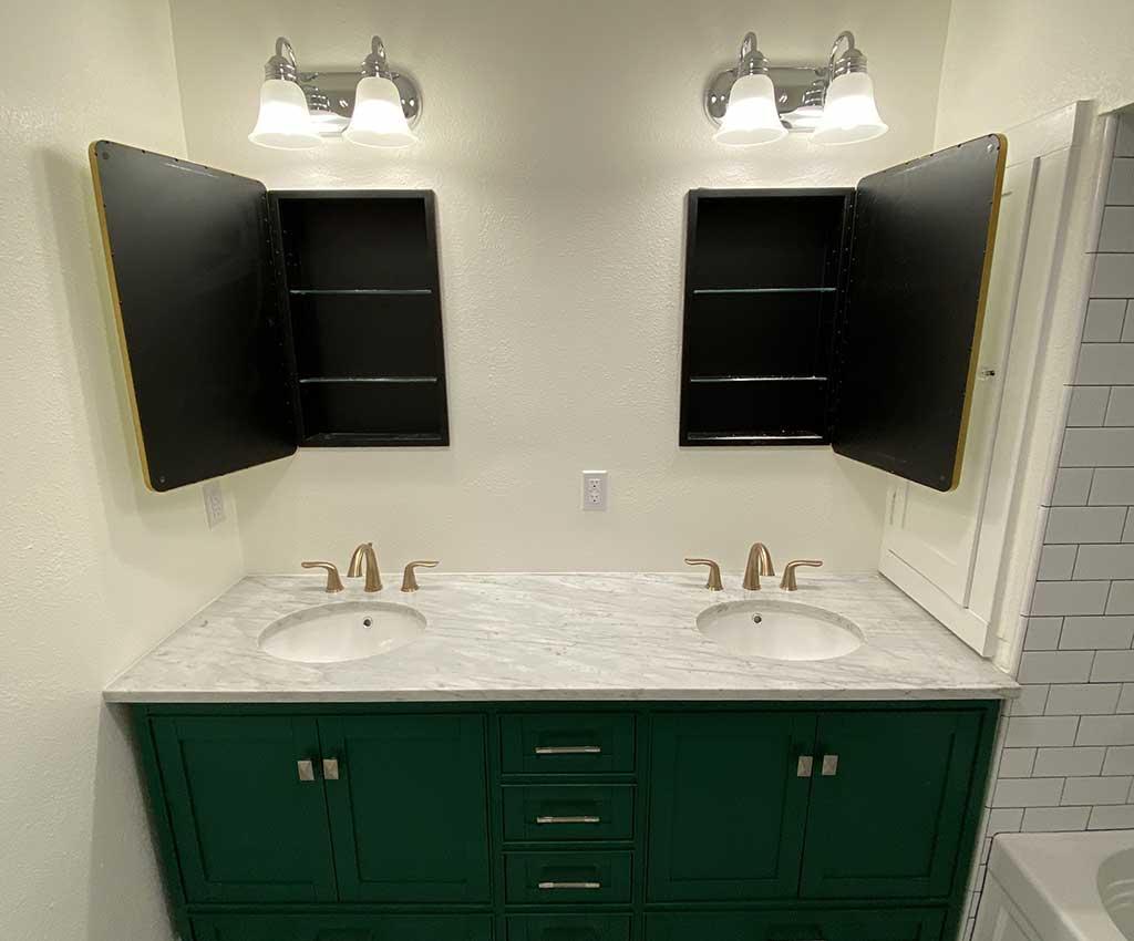 Bathroom Remodel Pasadena Picture 9