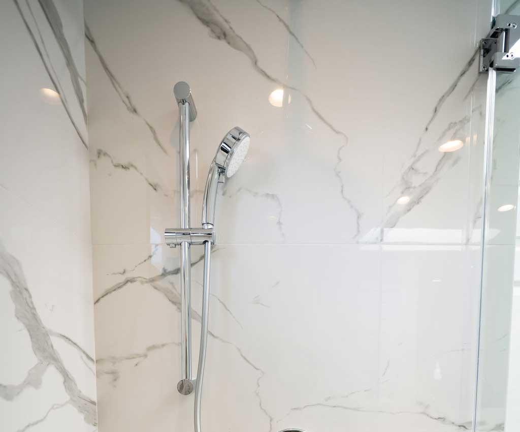 Bathroom Remodel in Santa Monica Picture 13