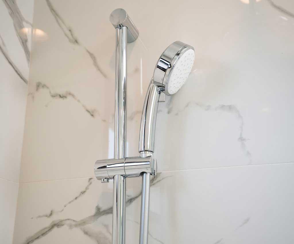 Bathroom Remodel in Santa Monica Picture 16
