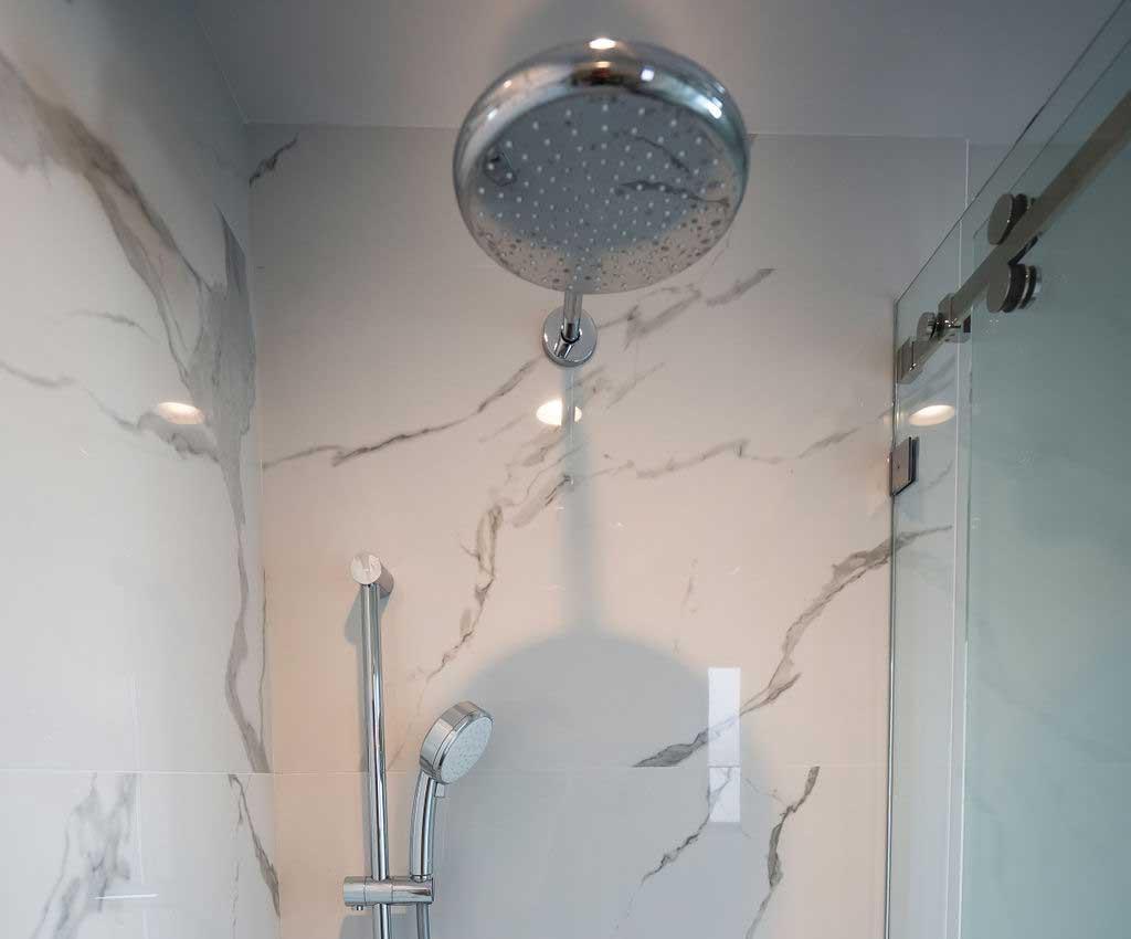 Bathroom Remodel in Santa Monica Picture 25