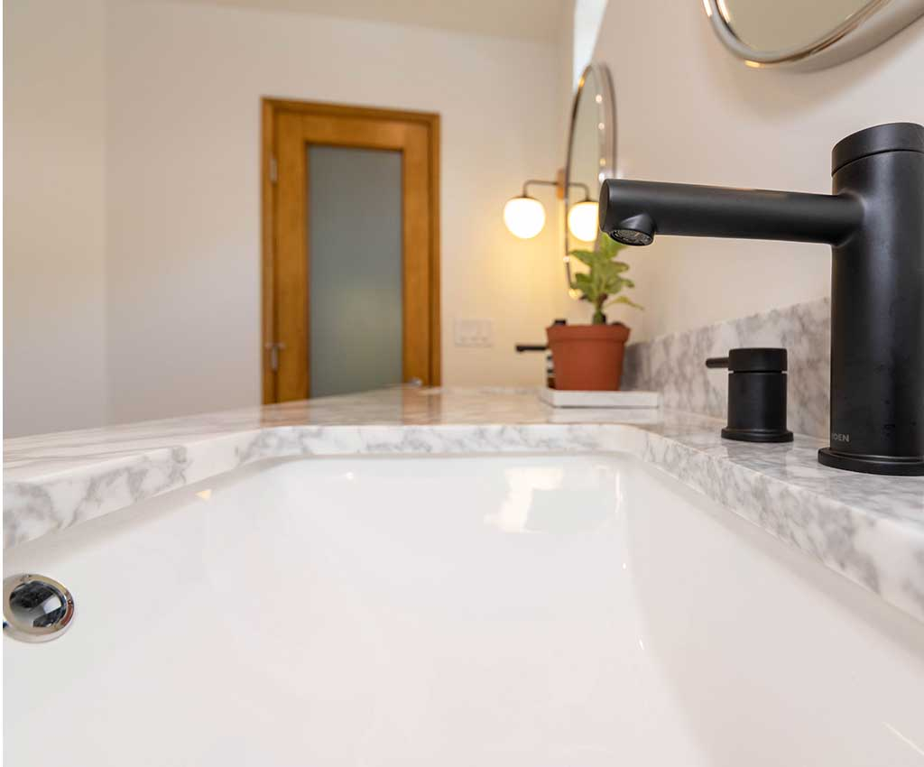 Bathroom Remodel West Hollywood Picture 11