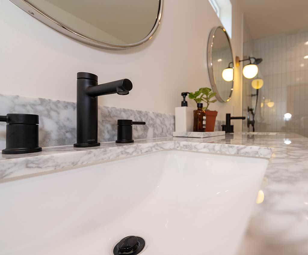 Bathroom Remodel West Hollywood Picture 12