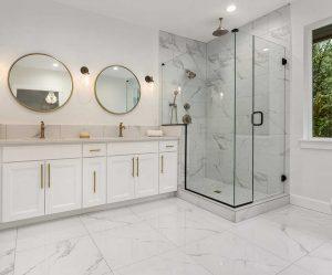 Bathroom Remodel Westlake Village