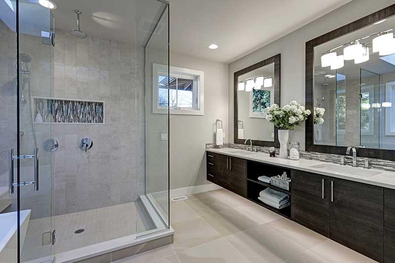 Bathroom-Remodels