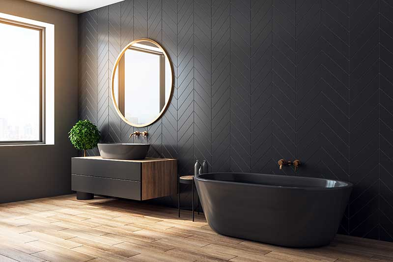 Bathtub Installers