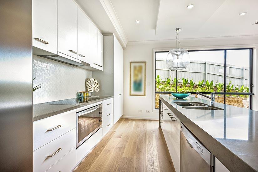 Galley-Kitchen-Remodel