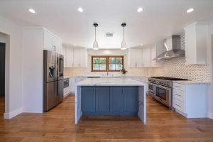 General-Remodel-kitchen tile