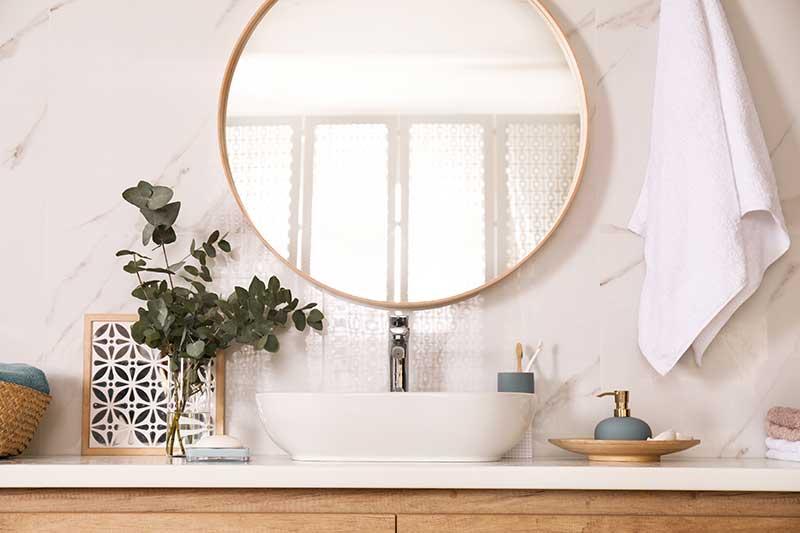 Bathroom Vanity Installation Satisfaction Absolutely Guaranteed