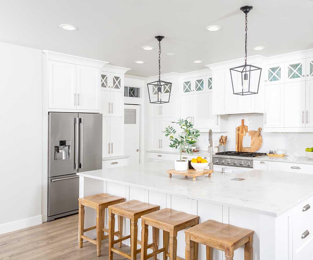 Kitchen-Remodel-Burbank-1