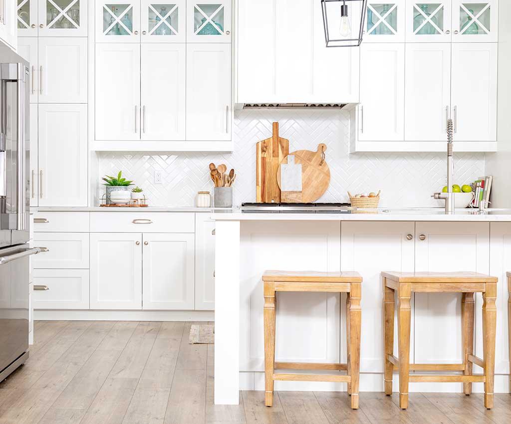 Kitchen-Remodel-Burbank-2