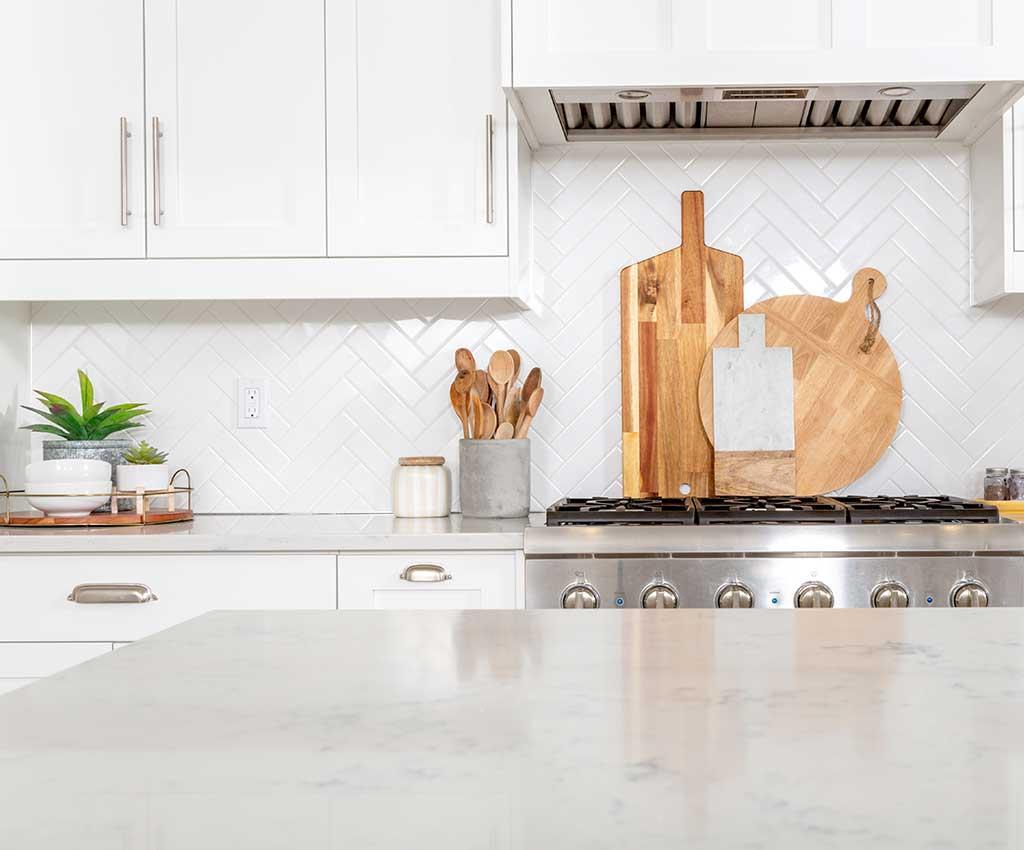 Kitchen-Remodel-Burbank-3