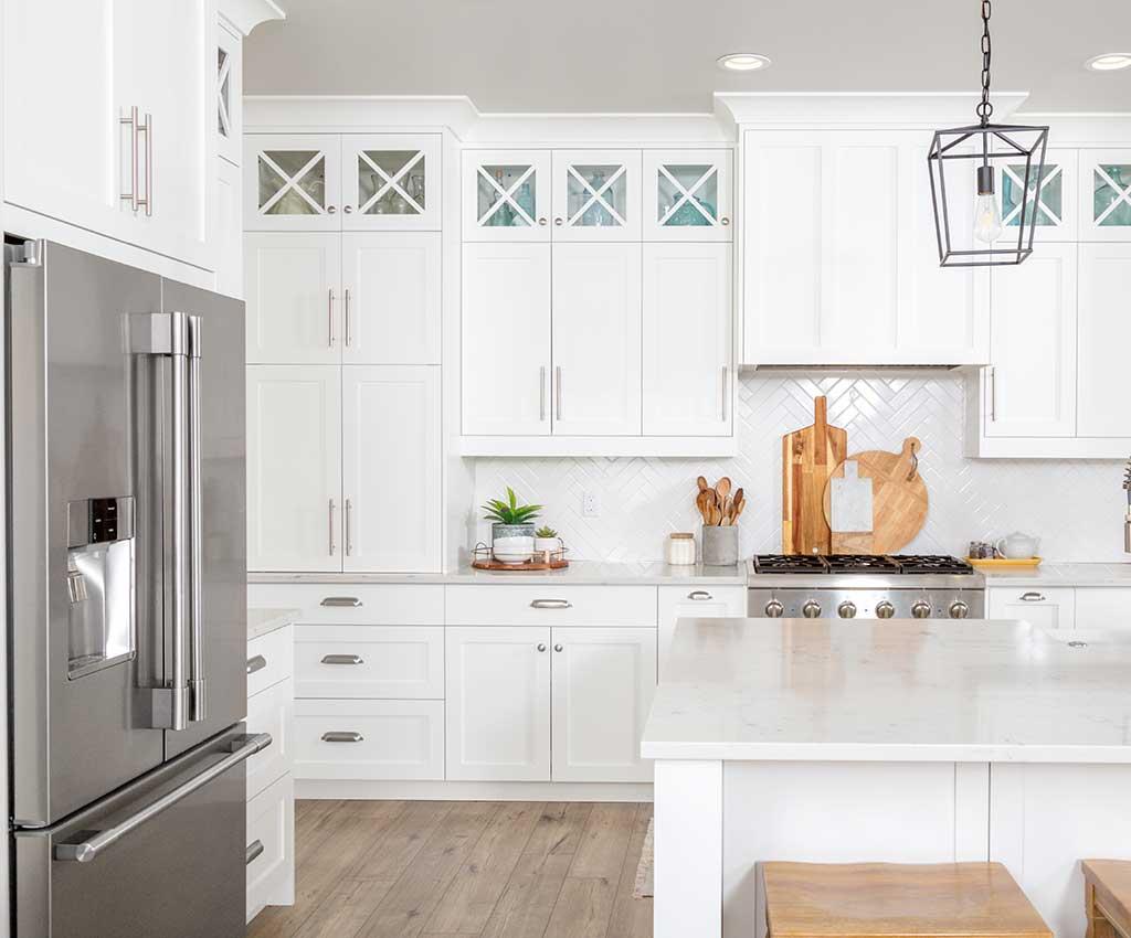 Kitchen-Remodel-Burbank-4