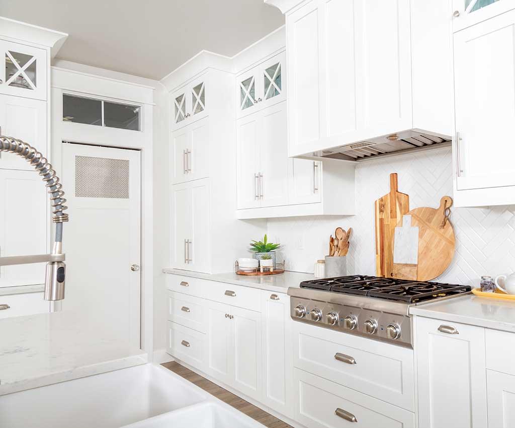 Kitchen-Remodel-Burbank-5