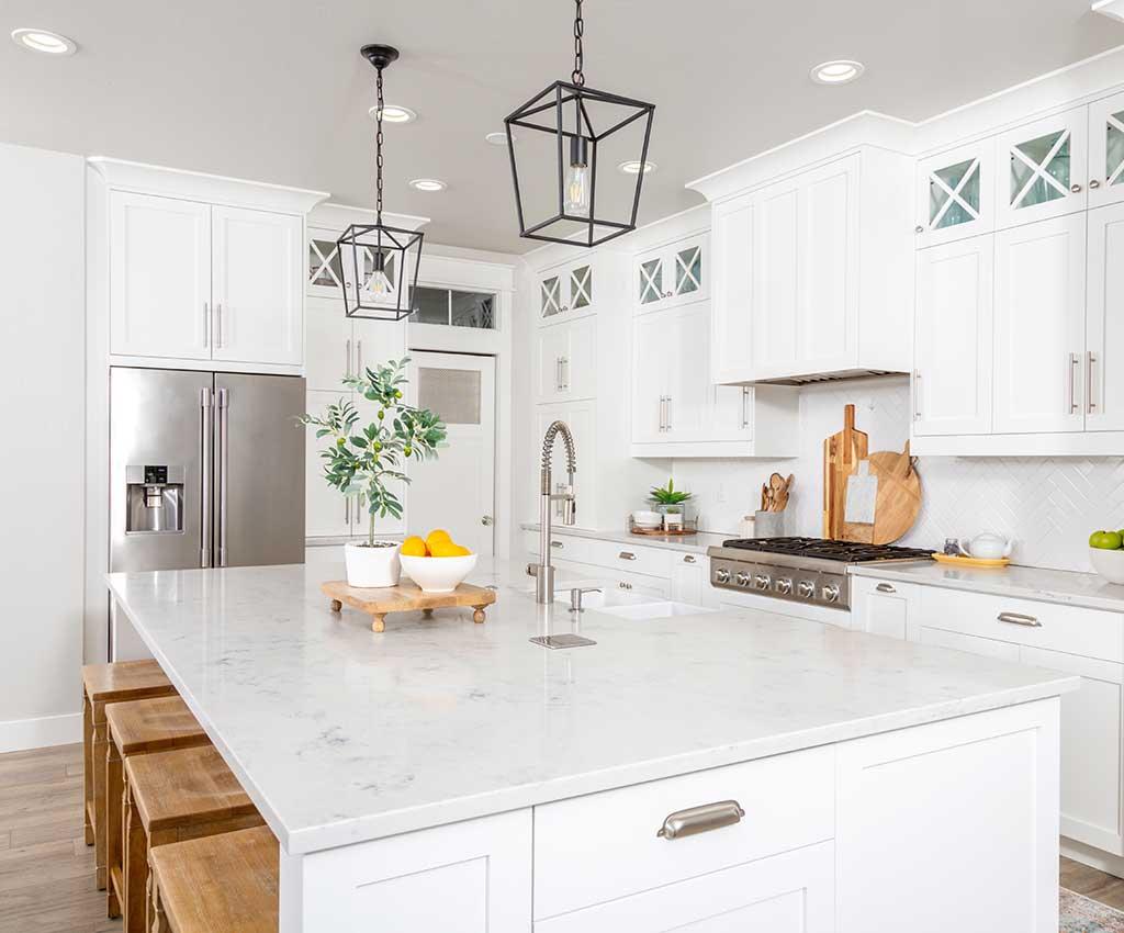 Kitchen-Remodel-Burbank