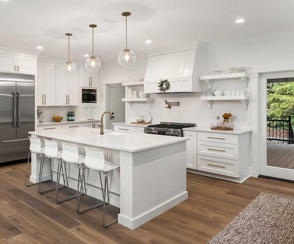 Kitchen-Remodel-Manhattan-Beach-1