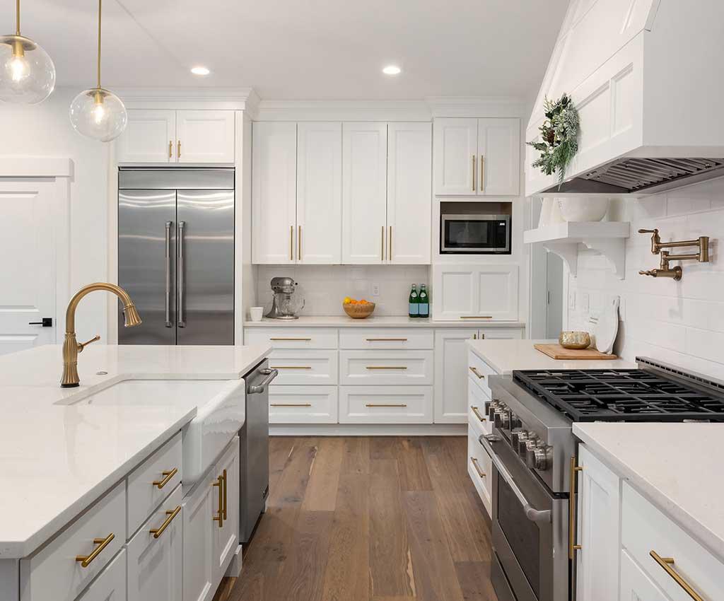 Kitchen-Remodel-Manhattan-Beach-2