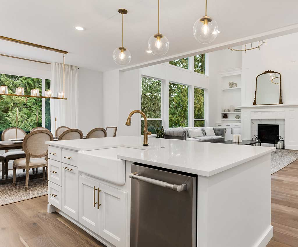 Kitchen-Remodel-Manhattan-Beach-3