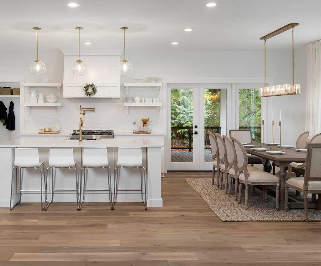 Kitchen-Remodel-Manhattan-Beach