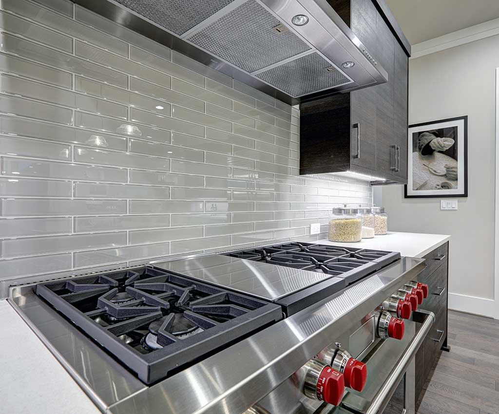 Kitchen Remodel Winnetka Pic3