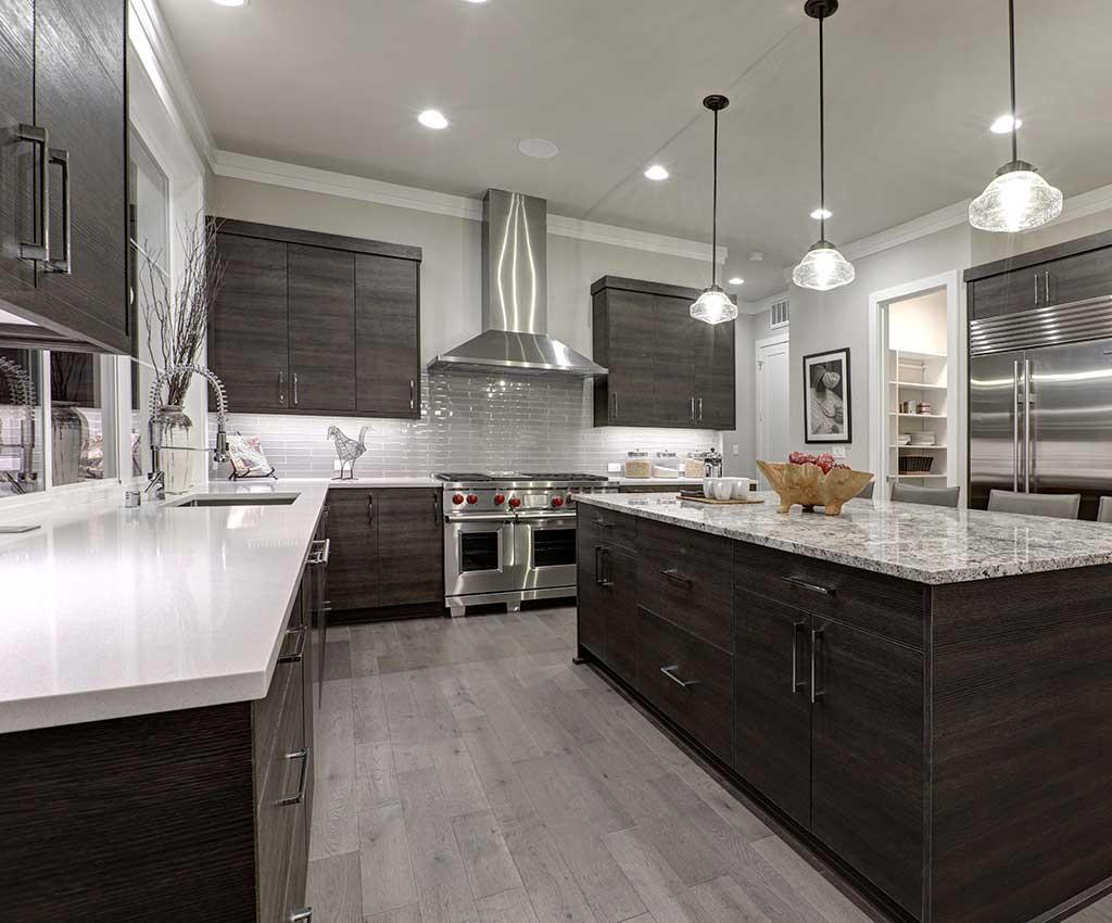 Kitchen Remodel Winnetka Pic6