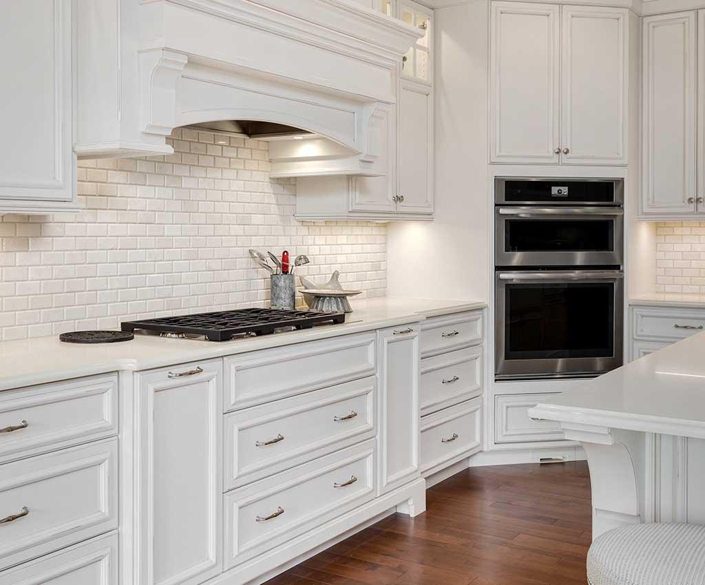 Kitchen Remodel in Pasadena Picture 3