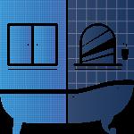Bathroom-Remodel-Icon