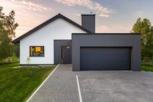 Estimating Garage Conversion Cost